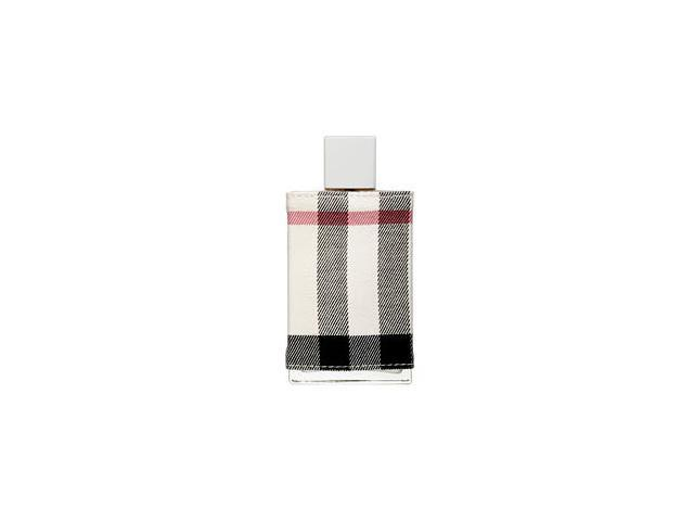 Burberry London Perfume 1.7 oz EDP Spray