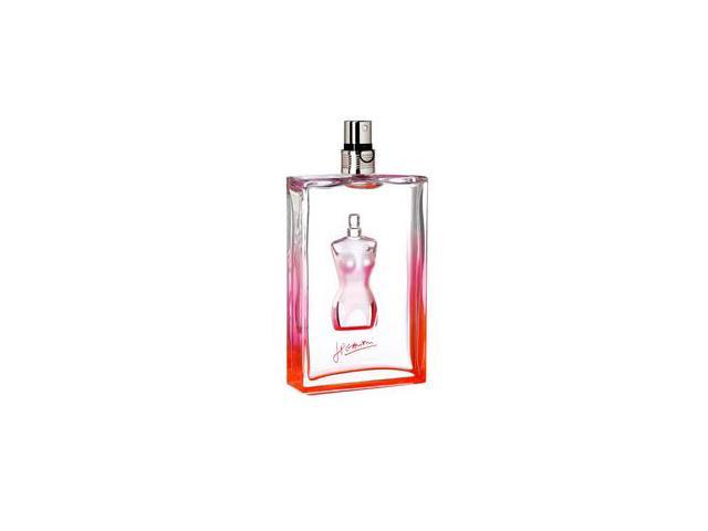 Jean Paul Gaultier Madame Perfume 3.4 oz EDT Spray