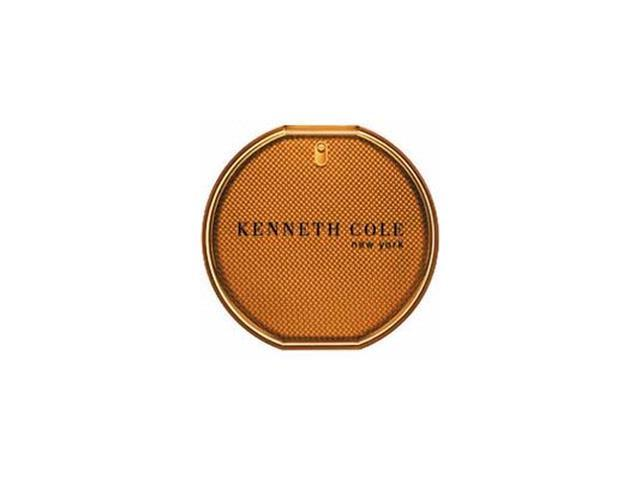 Kenneth Cole Perfume 5.1 oz Body Cream