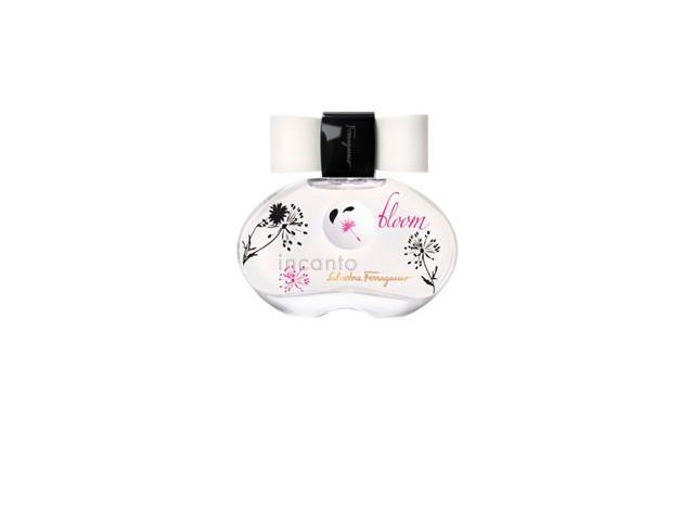 Incanto Bloom Perfume 3.4 oz EDT Spray