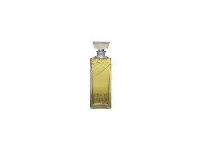 Jardins De Bagatelle Perfume 3.4 oz EDT Spray Refillable