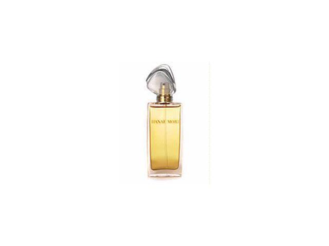 Hanae Mori Butterfly Perfume 3.4 oz EDT Spray