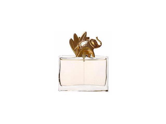 Jungle L'Elephant Perfume 1.7 oz EDP Spray
