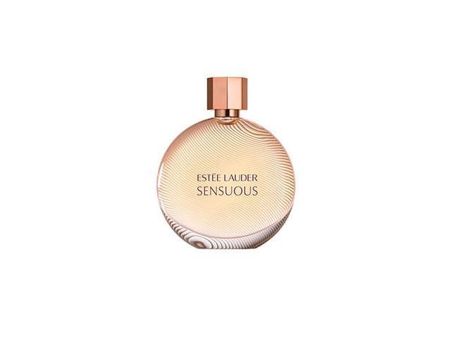 Sensuous Perfume 3.4 oz EDP Spray