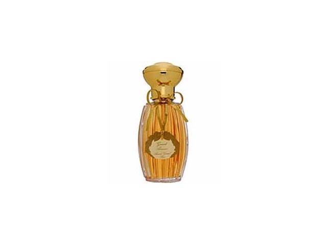 Grand Amour Perfume 3.4 oz EDT Spray