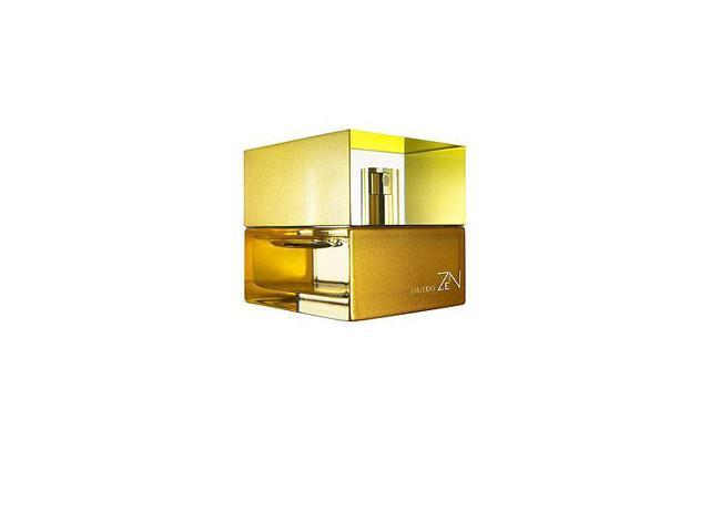 Zen Perfume 1.7 oz EDP Spray (New Packaging)