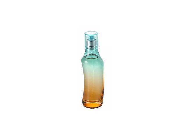 Lolli Pop Perfume 1.7 oz EDT Spray