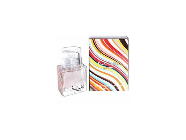 Paul Smith Extreme Perfume 3.4 oz EDT Spray
