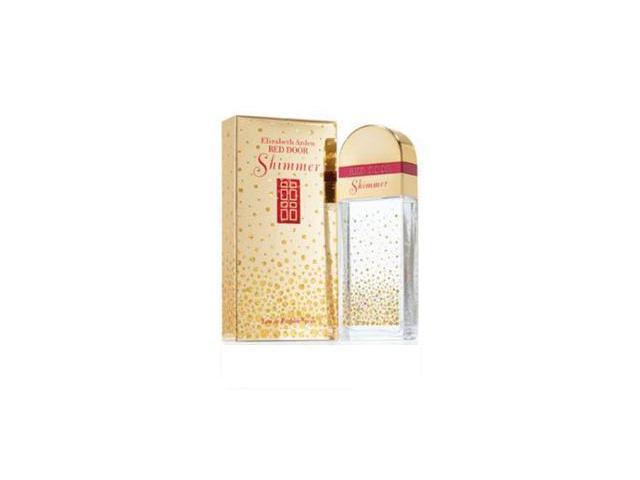 Red Door Shimmer Perfume 3.3 oz EDP Spray
