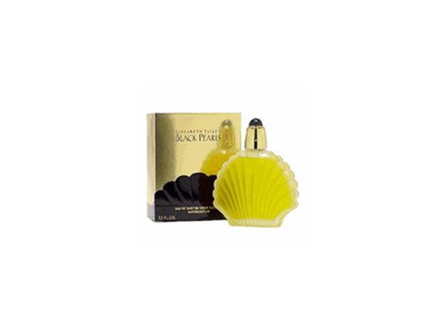 Black Pearls Perfume 3.4 oz EDP Spray