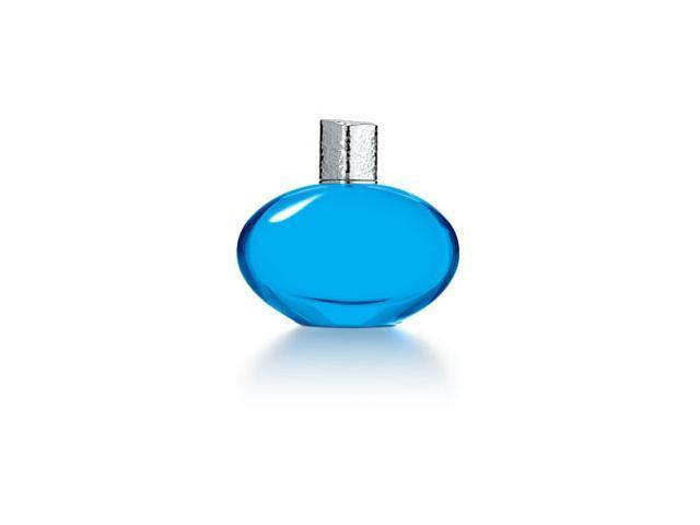 Mediterranean Perfume 3.3 oz EDP Spray (Tester)