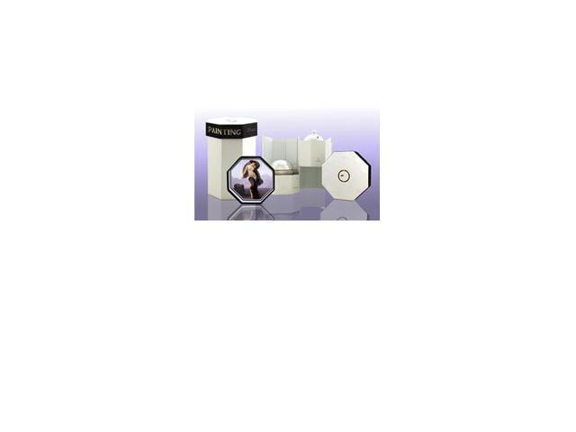 Painting Perfume 3.4 oz EDP Spray (Tester)