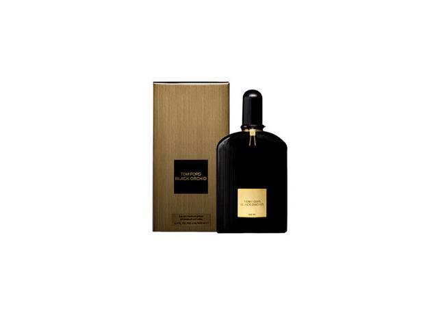 Black Orchid Perfume 1.7 oz EDP Spray