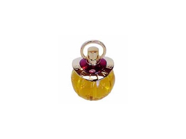 Magic Perfume 0.17 oz EDP Mini