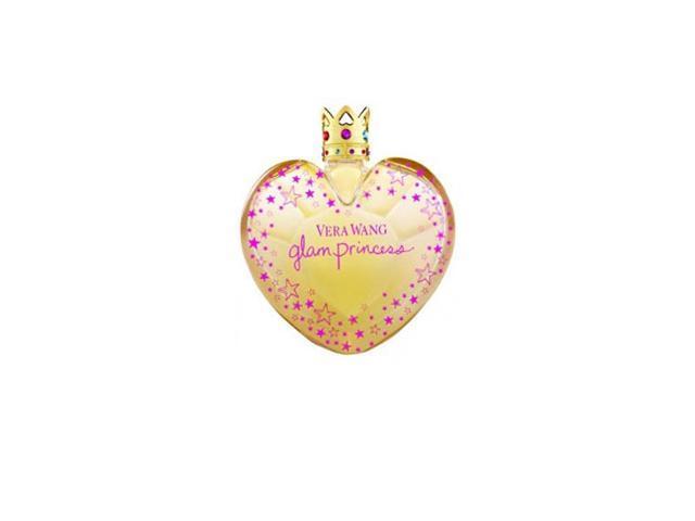 Glam Princess Perfume 3.4 oz EDT Spray