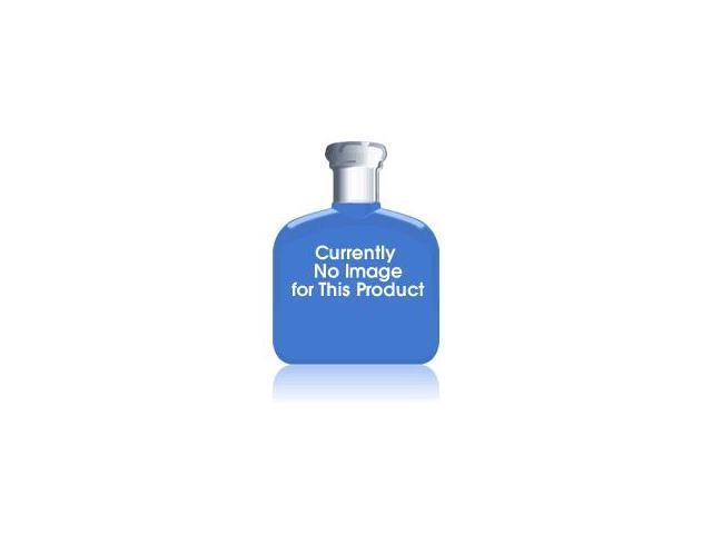 Eau De Dior Relaxing Perfume 3.4 oz EDT Spray (Pink Box)