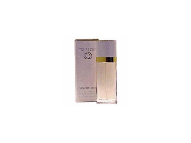 True Love Perfume 3.4 oz EDT Spray