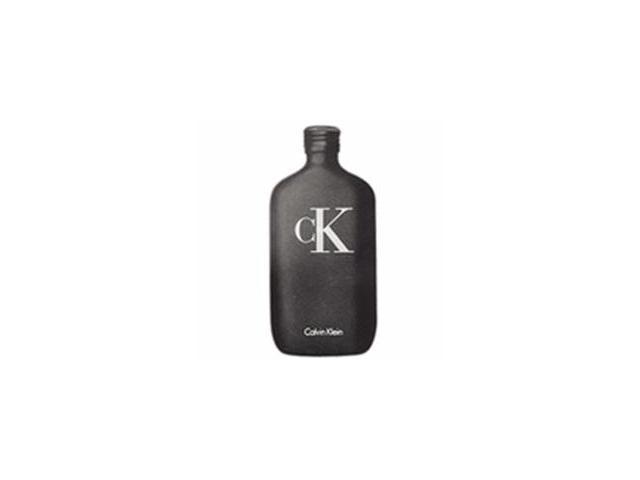 cK Be Perfume 0.50 oz EDT Mini