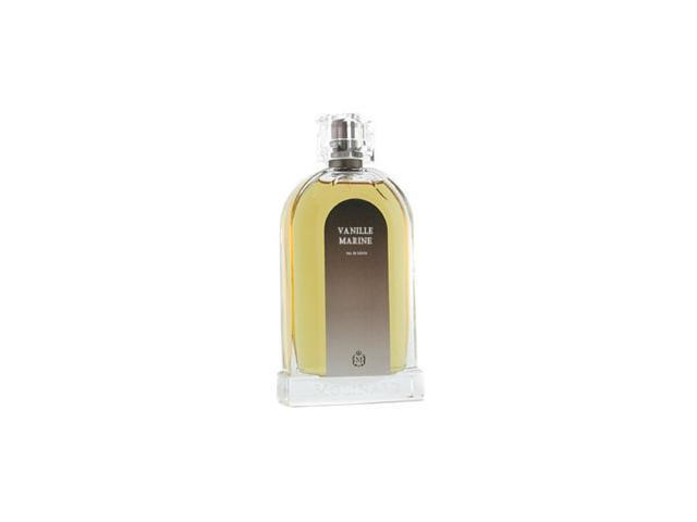 Les Orientaux: Vanille Marine Perfume 3.4 oz EDT Spray
