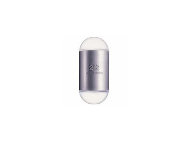 212 Perfume 3.4 oz EDT Spray