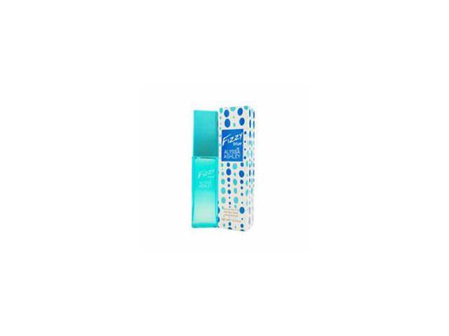 Alyssa Ashley Fizzy Blue Perfume 3.4 oz  EDT Spray