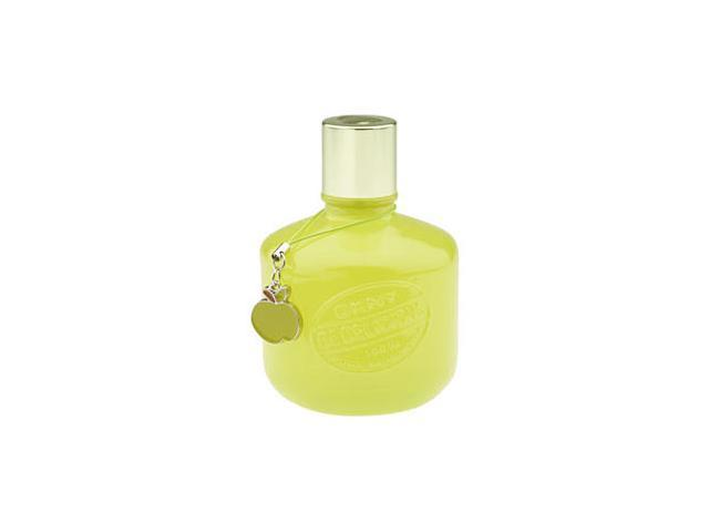 DKNY Be Delicious Charmingly Perfume 4.2 oz EDT Spray (Unboxed)