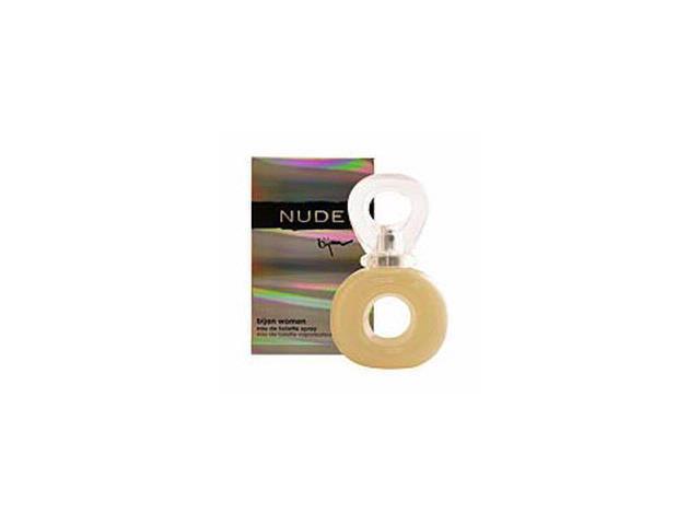 Bijan Nude Perfume 2.5 oz EDT Spray