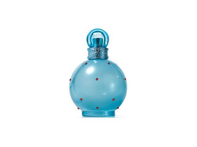 Circus Fantasy Perfume 3.4 oz EDP Spray