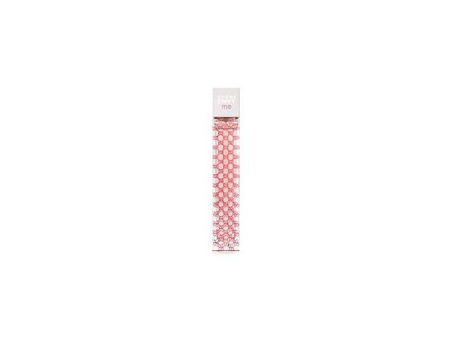 Envy Me Perfume 1.7 oz EDT Spray