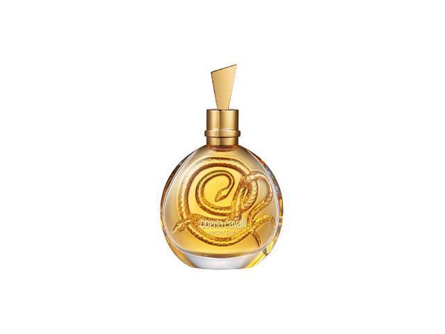 Roberto Cavalli Serpentine Perfume 0.17 oz EDT Mini