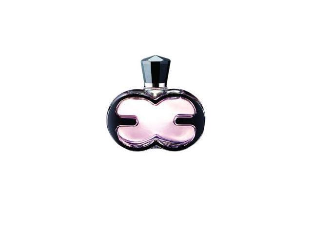Incredible Me Perfume 1.7 oz EDP Spray