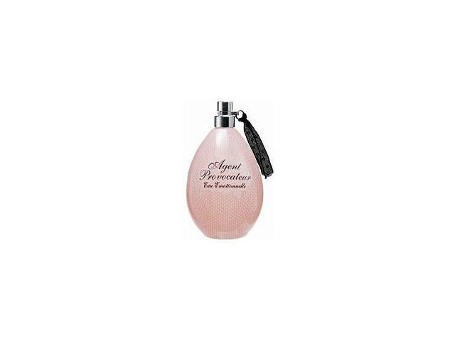 Agent Provocateur Emotionelle Perfume 1.7 oz EDT Spray