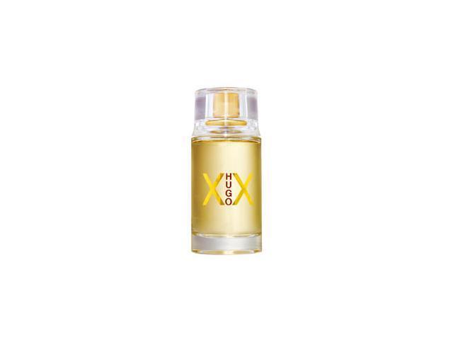 Hugo XX Perfume 2.0 oz EDT Spray