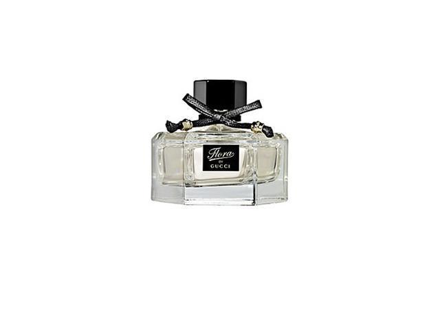 Flora Perfume 0.17 oz EDP Mini