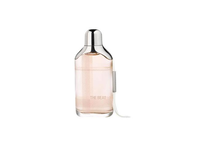The Beat Perfume 2.5 oz EDP Spray