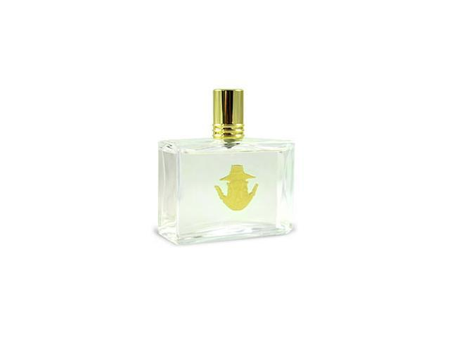 Bouten de Rose Perfume 3.4 oz EDT Spray