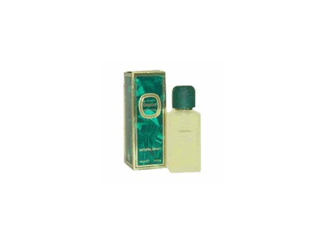 Coriandre Perfume 3.4 oz EDT Spray