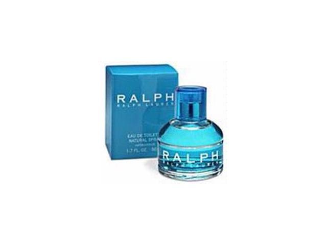 Ralph Perfume 3.4 oz EDT Spray