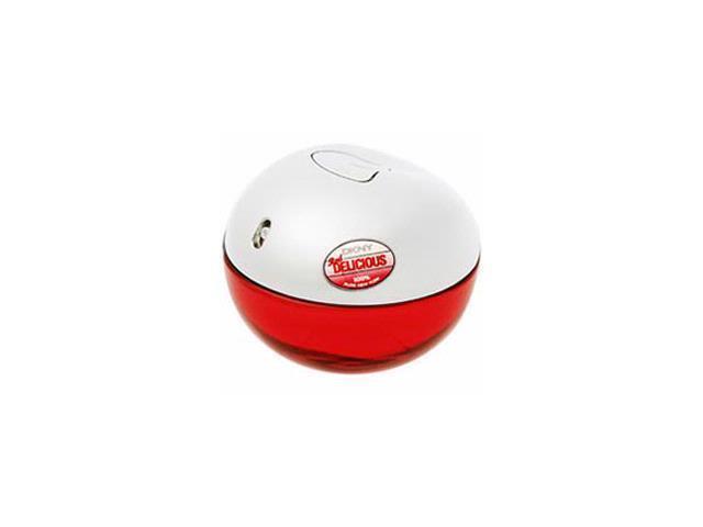 DKNY Red Delicious Perfume 3.4 oz EDP Spray