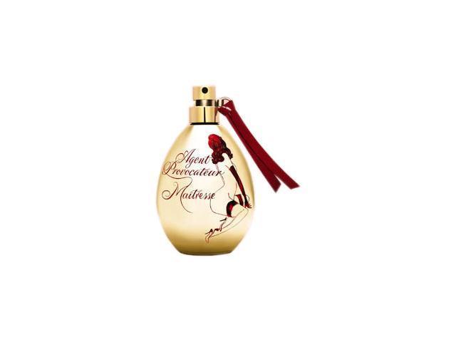 Maitresse Perfume 1.7 oz EDP Spray