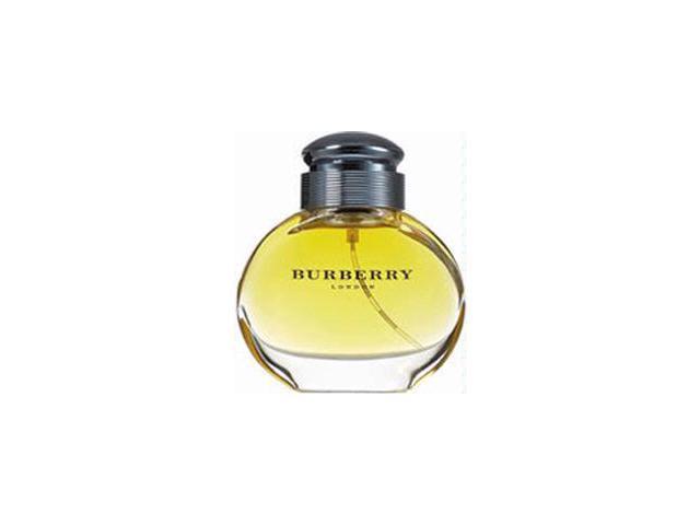 Burberrys Perfume 3.4 oz EDP Spray