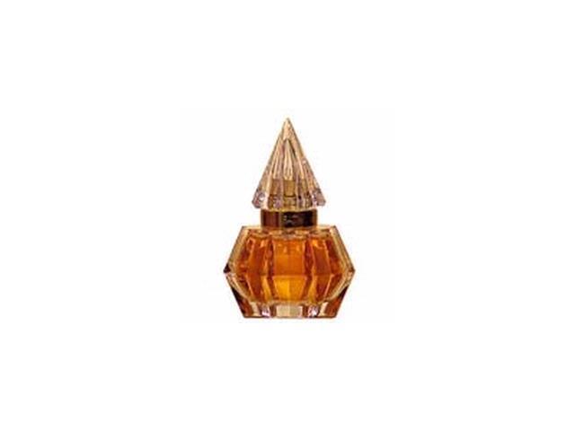 Fath De Fath Perfume 3.3 oz Extrait De Parfum Splash