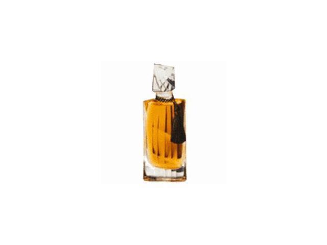 Mackie Perfume 3.4 oz EDT Spray