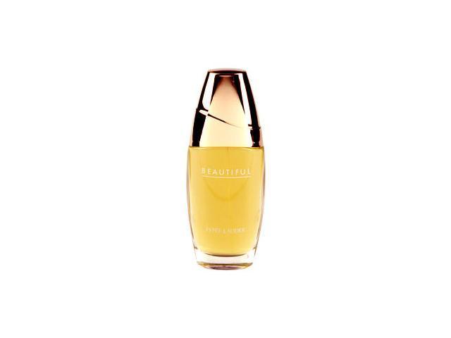 Beautiful Perfume 2.5 oz EDP Spray (Unboxed)