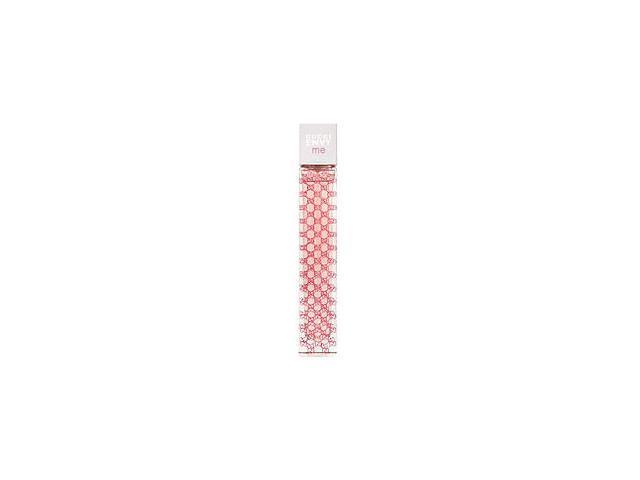 Envy Me Perfume 6.8 oz Body Lotion (Tester)