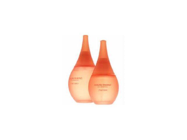Energizing Fragrance Perfume 3.3 oz Eau Aromatique Natural Spray