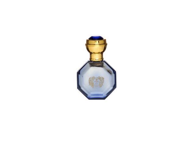 Fruits D'Automne Perfume 3.3 oz Perfumed Room Fragrance Spray