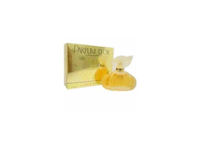 Parfum D'Or Perfume 3.3 oz EDP Spray