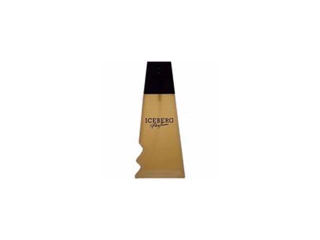 Iceberg Perfume 3.4 oz EDT Spray