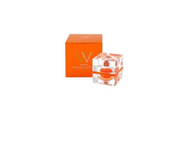 VV Tropic Perfume 1.7 oz EDT Spray